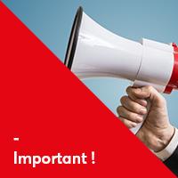 vignette-institutionnelles-urgent_important-v02.jpg